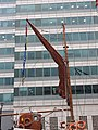Will in South Dock 6631.JPG