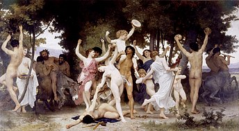 William-Adolphe Bouguereau (1825-1905) - The Youth of Bacchus (1884).jpg