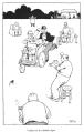 William Heath Robinson Inventions - Page 025.png