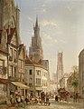 William Raimund Dommerson Gent 1885.jpg