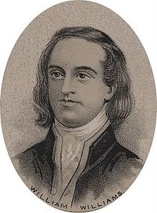William Williams (delegate).jpg