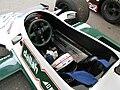 Williams FW07 cockpit.JPG