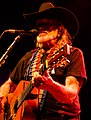 Willie Nelson 930 club 2012 - 2.jpg