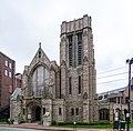 Williston-Immanuel United Church, Portland, Maine.jpg