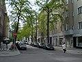 WilmersdorfBayrischeStraße.JPG