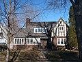 Wilson house Pleasant Hill Marshfield Wisc.jpg