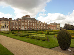 Wimpole Hall 20120415 111034.jpg
