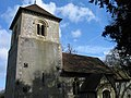 Winchfield Church - geograph.org.uk - 348125.jpg