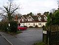 Windlesham Manor - geograph.org.uk - 316488.jpg