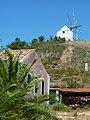 Windmill - panoramio (19).jpg