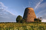 Windmill Ervita in Estonia.jpg