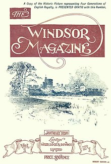 Windsor-Magazine-FC-January-1895.jpg