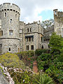 Windsor Castle, 2015-05-13.jpg
