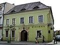 Wine cellar Tarnowskie Gory.jpg