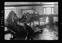 Wine making, Richon LOC matpc.15038.jpg