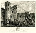 Wingfield Castle Suffolk by Henry Davy.jpg