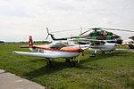 Wings of Victory 2008 (67-13).jpg