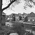 Winsumerdiep Noord - Winsum - 20215190 - RCE.jpg