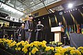 Winter 2016 Commencement at Towson IMG 8372 (31789708945).jpg