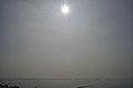 Winter Solstice - Kolkata 2011-12-22 7656.JPG