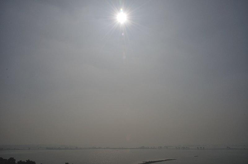 File:Winter Solstice - Kolkata 2011-12-22 7656.JPG