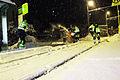 Winterdiensteinsatz 17.1.2013 (8387517297).jpg