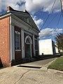 Winton, North Carolina 04.jpg