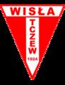 Wisła Tczew logo.png