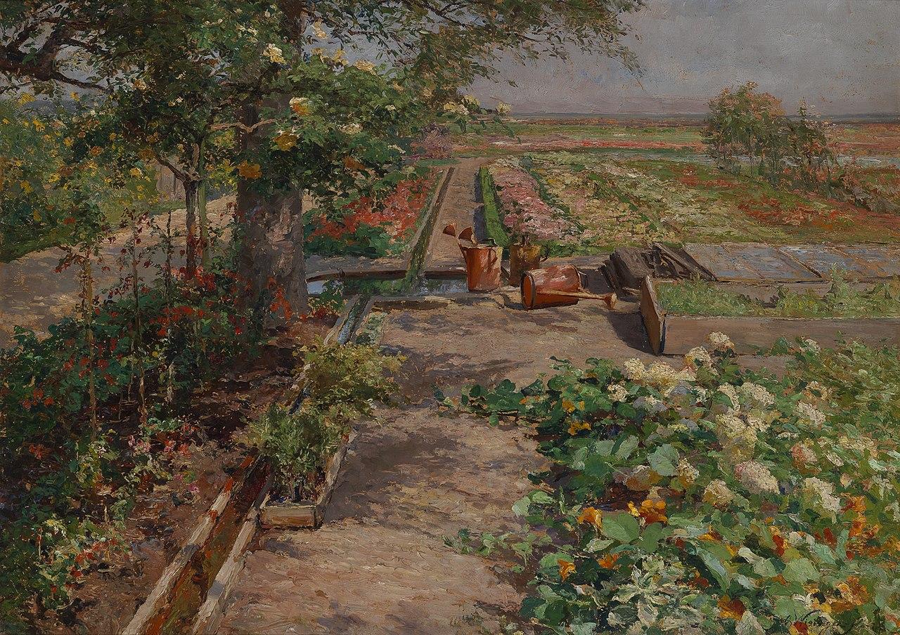 Wisinger-Florian Im Garten.jpg