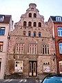 Wismar Luebsche Strasse 66 2012-10-16.jpg