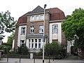 Witten Haus Gartenstrasse 17.jpg