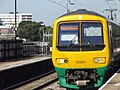 Witton Station - London Midland 323221 (7951410186).jpg