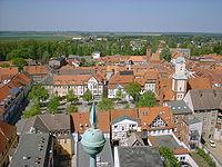 Wittstock Altstadt.jpg