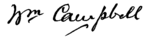 Wmcampbell-signature.png