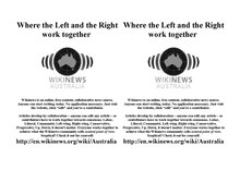 Wna-pamphlet-leftandright.pdf