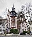 Wohn- und Geschäftshaus, Köhlerstraße 14, 2016-03.jpg