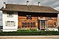 Wohnhaus Bindern, Alte Landstrasse 79, 81 in Oberrieden 2011-08-29 16-01-34 ShiftN.jpg