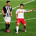Wolfsberger AC gegen FC Red Bull Salzburg (15. Apr. 2017) 18.jpg