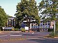 Wolfsburg Anna.JPG