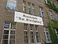 Wolgast Realschule Am Kirchplatz 2013-06-21 21.JPG
