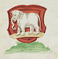 Wolleber Chorographia Mh6-1 0565 Wappen.jpg