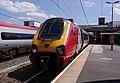 Wolverhampton railway station MMB 15 390044 221117.jpg