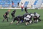 Wolves vs Slavs 2015 G26.jpg