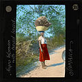 Woman Carrying a Load on Her Head, Jamaica, ca.1875-ca.1940 (imp-cswc-GB-237-CSWC47-LS11-020).jpg