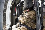 Woman warriors deploy with the 40th CAB 160328-Z-JK353-020.jpg