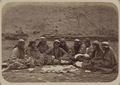 Women's Customs Among the Tajiks. Women's Tuesday, Bibi Seshambe WDL2515.png