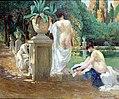 Women-on-the-pond-shore.jpg!PinterestLarge.jpg