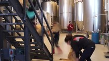 File:Women Brewing 2015 Common Thread Beer for Madison Craft Beer Week.webm