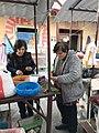 Women of bazaar.jpg