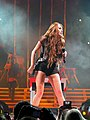 Wonder World Tour Performance.jpg